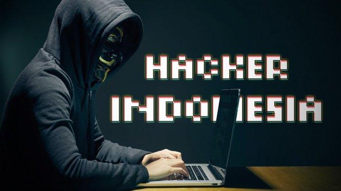 Viral Hacker di Sleman Peras Korban Rp 31,5 Miliar Pakai Virus Ransomware, Apa Itu Ransomware?