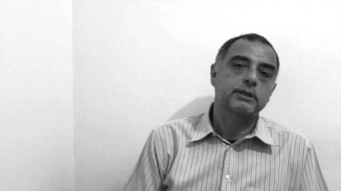 Haidar Bagir, Presiden Direktur Kelompok Mizan, penulis buku-buku tentang Tasawuf, dan dai Islam Cinta.