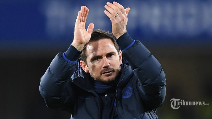 Alami Kekalahan hingga Berpeluang Digeser MU, Pelatih Chelsea Tak Senang