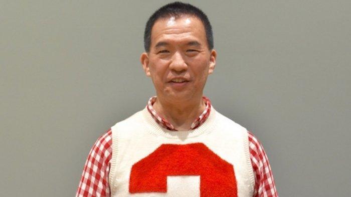Hakim Jepang Posting di Medsos Dapat 2 Kali Peringatan Dari MA, Akan Di PHK