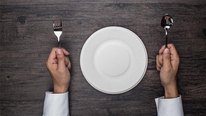 Hal-hal yang Membatalkan Puasa, Mulai Makan dan Minum Secara Sengaja Hingga Jima