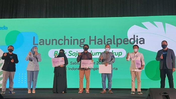 Marketplace Baru untuk Memenuhi Gaya Hidup Halal