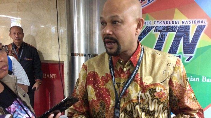 Berkaca dari Tsunami Aceh dan Palu, BPPT Tekankan Pentingnya Teknologi Deteksi Dini Tsunami