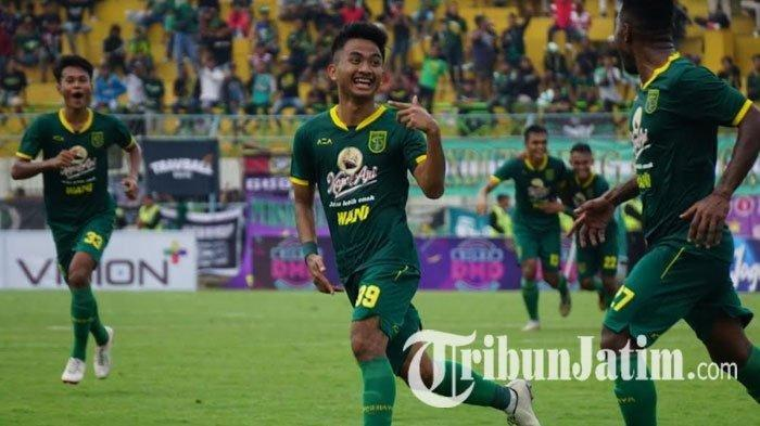 Liga 1 - Jalani PPKM Darurat, Hambali Tolib Rindukan Momen Lebaran dengan Keluarga & Coto Makassar