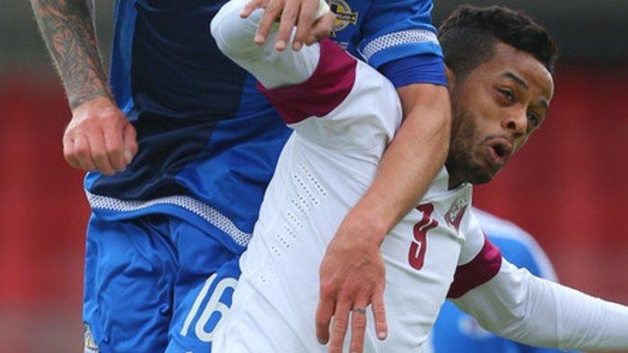 Qatar Melenggang ke FInal Usai Kalahkan UEA 4-0