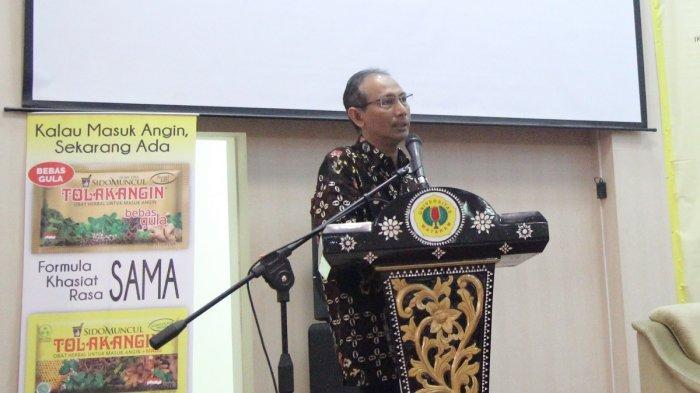 Daun Kelor dan Minyak Sumbawa jadi Produk Herbal Unggulan Lombok