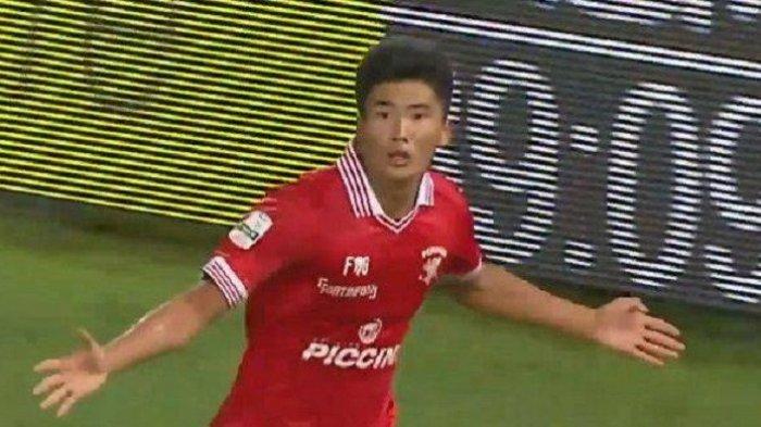 Kisah Han Kwang-song, Pemain Juventus Asal Korea Utara yang Menghilang karena Sanksi PBB