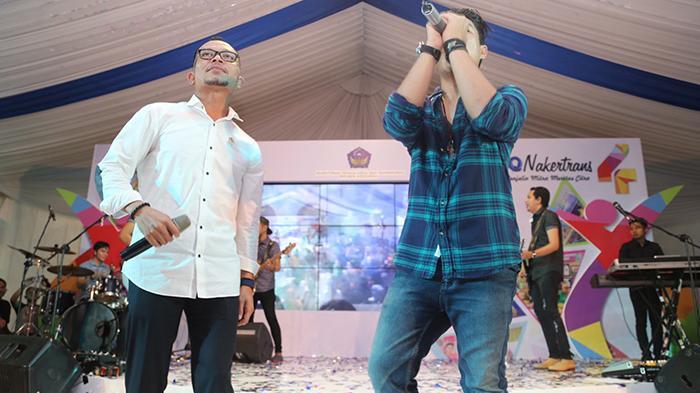 Mau Kerja, Orang Asing Harus Bisa Bahasa Indonesia