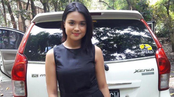 Nama Hanna Kirana menjadi sorotan publik, setelah ia menggantikan Lea Ciarachel memerankan peran Zahra, dalam sinetron Mega Series Suara Hati Isti: Zahra di Indosiar.