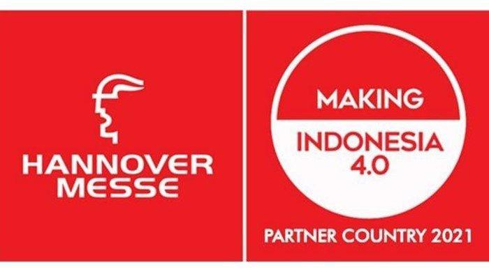 Hannover Messe 2021, Momentum Industri Nasional Unjuk Gigi di Ka