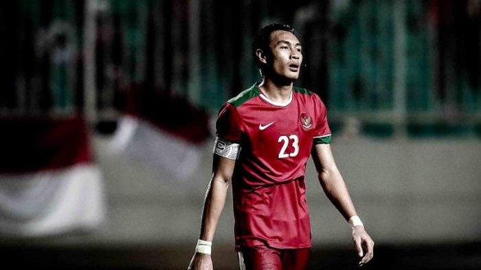 8 Bintang Timnas Indonesia Masih Melempem Bersama Klubnya di Liga 1 2020