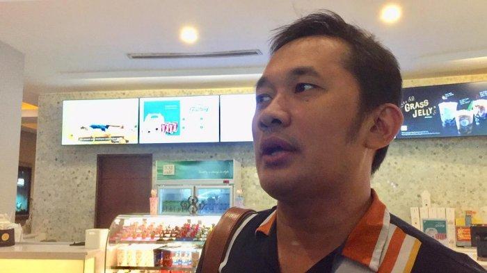 Jefri Nichol Digugat Falcon Pictures karena Wanprestasi, Hanung Bramantyo Angkat Bicara