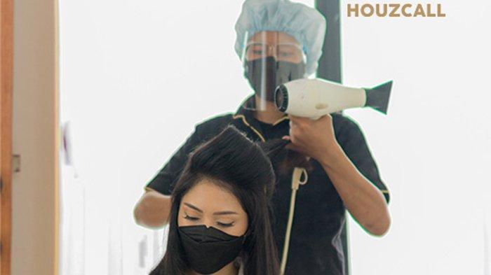 Nggak Perlu Keluar Rumah, Berikut 4 Jenis Perawatan Self-Care yang Bisa Kamu Nikmati dari Houzcall