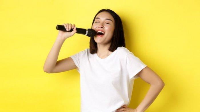 Ini Rekomendasi Lagu untuk Karaoke Virtual bersama Teman-Teman di Akhir Pekan!