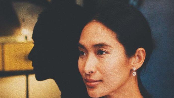 Kenangan Happy Salma Tentang Djaduk Feriyanto, Ingat Kebiasaannya Menggoda di Panggung