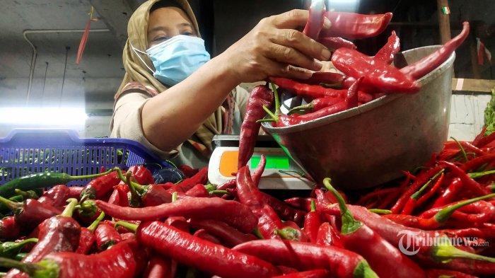BI Gencarkan Penggunaan Mata Uang Lokal di Perdagangan untuk Jaga Stabilitas Rupiah
