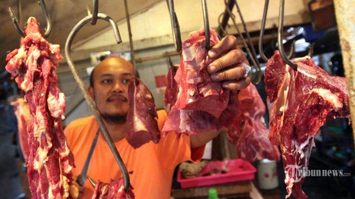 Hidayat Nur Wahid Minta Presiden Jokowi Blusukan Pantau Harga Bahan Pokok