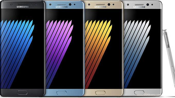 Daftar Harga Hp Samsung Terbaru Januari 2020 Termurah Hingga Termahal 1 7 Juta Sampai 30 Jutaan Tribunnews Com Mobile