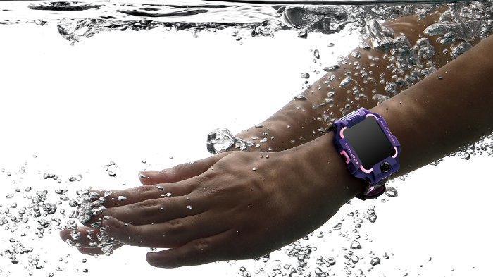 Tips Membeli Jam Tangan Asli di Online Shop, Cek Review Pembeli hingga Tanyakan tentang Garansi