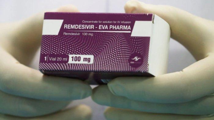 Pemerintah Impor Obat Covid, Anggota Komisi IX : Awasi Jalur Distribusi Obat