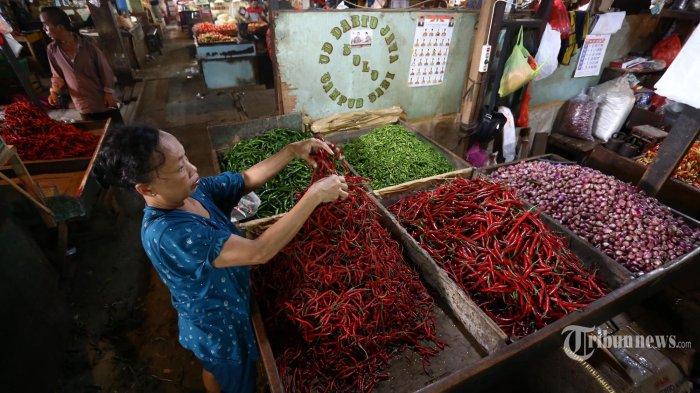 DPR: Genjot Penerimaan Pajak Tetap Harus Perhatikan Kepentingan Rakyat Kecil
