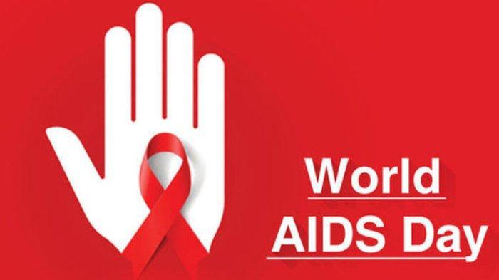 Peringati Hari Aids Sedunia, Kenali Fakta-Fakta Tentang HIV/Aids, Penderitanya Capai 37,9 Juta Orang