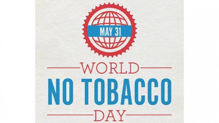 Hari Anti-Tembakau Sedunia: Menilik Kembali Peranan Tembakau terhadap Penyakit Jantung