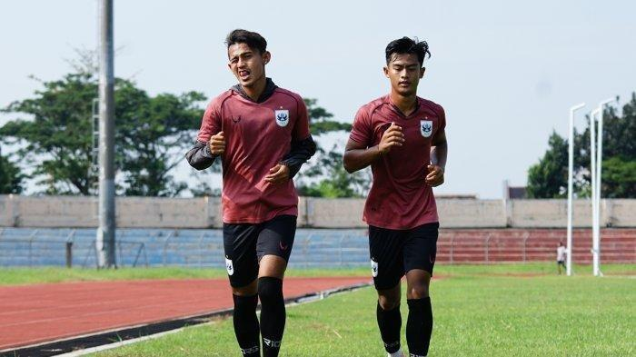Kabar Liga 1 - Liga 1 2021 Tanpa Degradasi, Hari Nur Yulianto: Kurang Greget