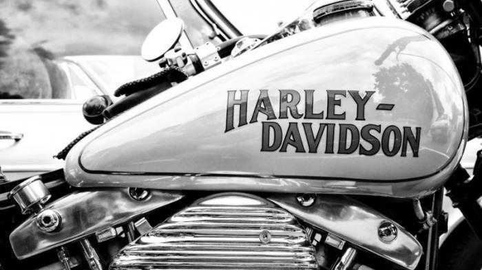 Ini Solusi ala Harley Davidson untuk Bisnis yang Hampir Bangkrut