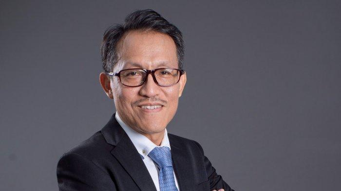 Anabatic Technologies Tawarkan Solusi untuk Kebutuhan Integrasi Digital Perusahaan