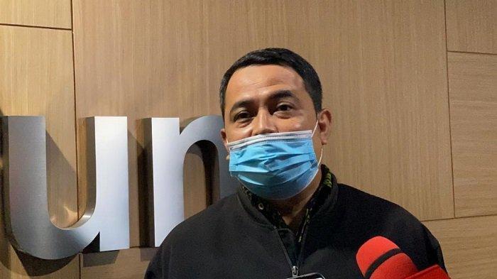 Giat KPK di Kalimantan Selatan Kerjaan Tim 'Raja OTT', Kasatgas Penyelidik yang Diberhentikan