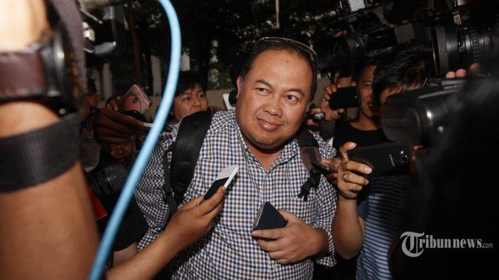 Pekan Depan, Berkas Korupsi Pelindo Dilimpahkan ke Kejaksaan