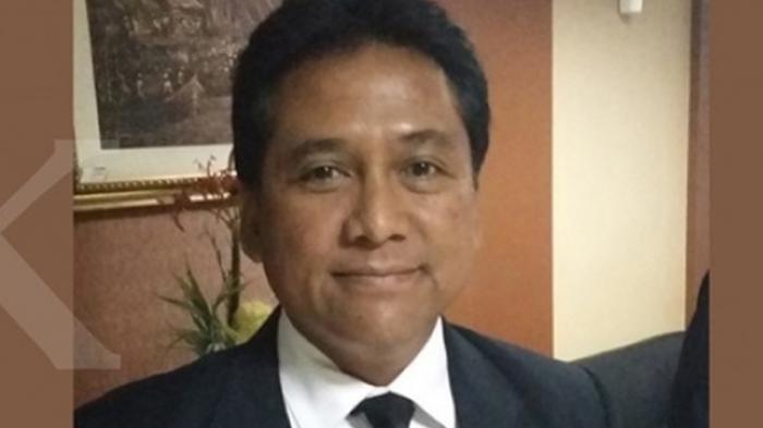 Haryadi Sukamdani: PHRI Siap Penuhi Tantangan Kemenpar 2017