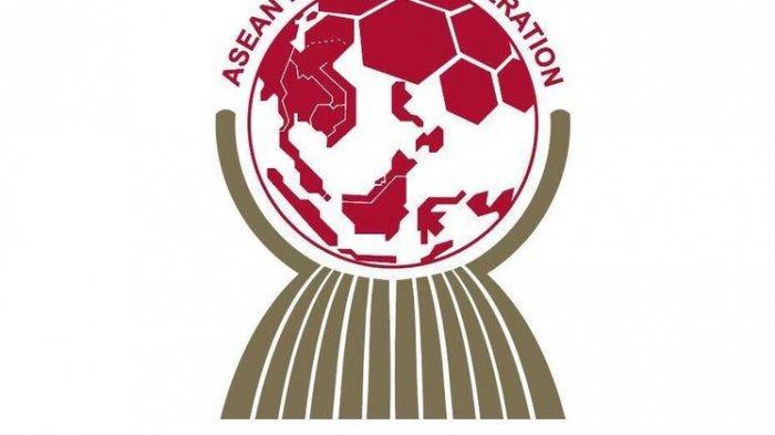 Vietnam Berpeluang Jumpa Timnas U-22 Indonesia di Semifinal Usai Tahan Imbang Thailand