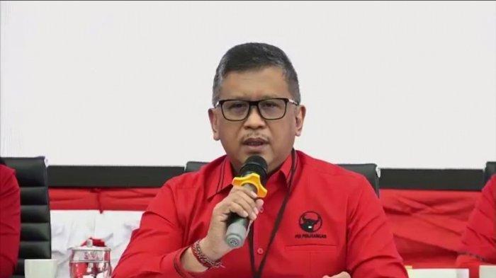 Hari Ini PDIP Umumkan Paslon untuk 4 Provinsi dan 58 Kabupaten/Kota di Pilkada 2020