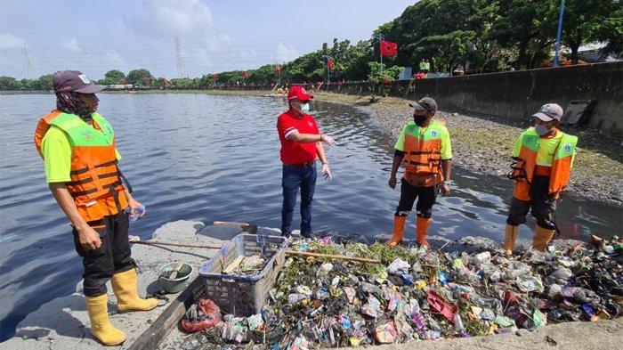 Sudah Tiga Tahun Berturut-turut, Rumah Sekjen PDIP Hasto Kristiyanto Terkena Banjir