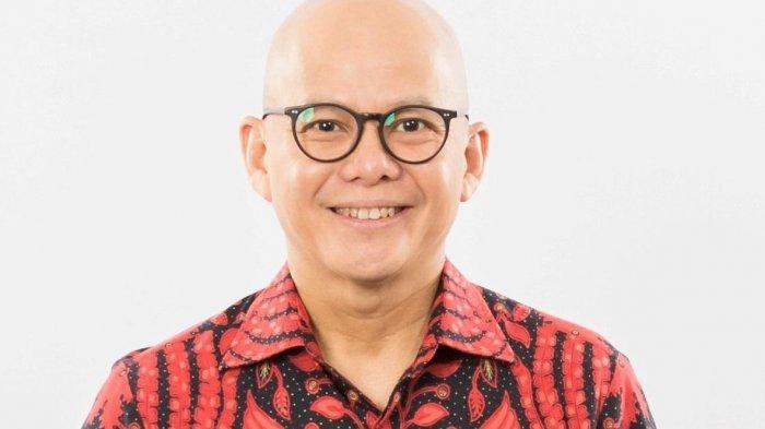 CIMB Niaga dan Fintech Batumbu Salurkan Pembiayaan ke UMKM