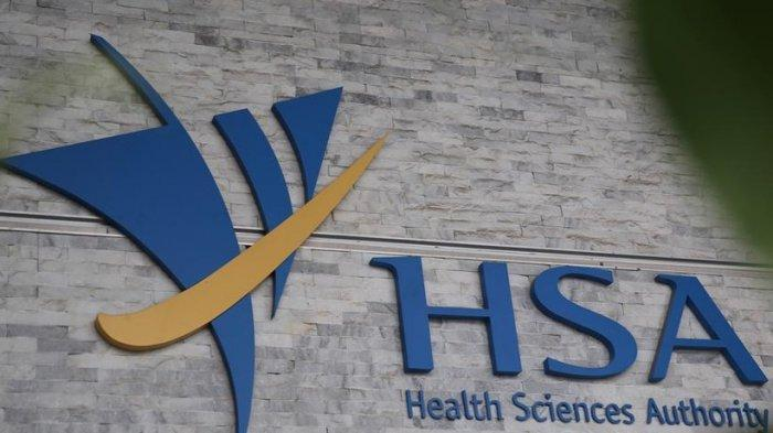 Kandungan Asetaldehida di Atas Ambang Batas, HSA Singapura Tarik 18 Produk Handsanitizer