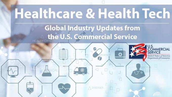 Startup Asal Indonesia Masuk Daftar Health Tech Global Paling Menjanjikan