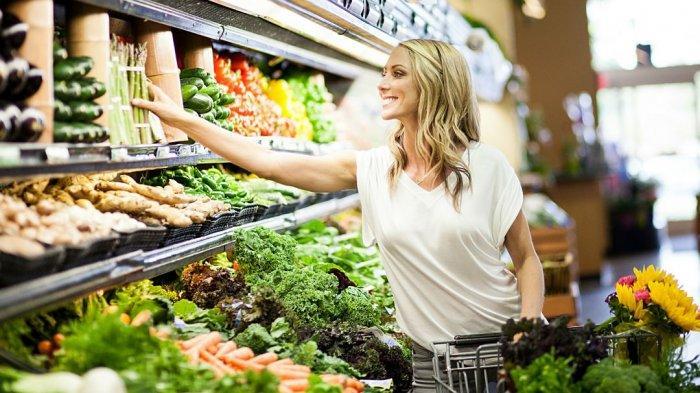 Daftar Makanan Sehat yang Berbahaya Jika Dikonsumsi Tidak Tepat, Termasuk Madu dan Susu