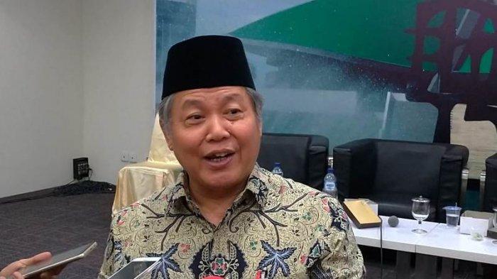 Baliho Puan Maharani Banyak Terpasang di Sejumlah Daerah: Bukan Kampanye Politik, Tapi . . .