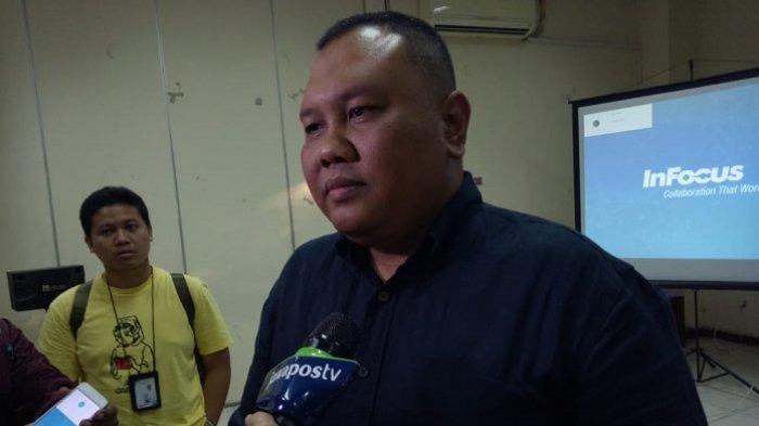 Wacana JK dan Megawati Maju Pilpres 2024, Pengamat : Senior Turun Gunung Karena Tren Mengizinkan