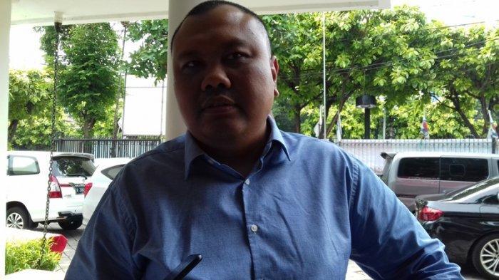 Pengamat: Kalau Kepala Daerah Tak Perlu Mundur, Anggota DPR Pun Tak Perlu Mundur Jika Maju Pilkada