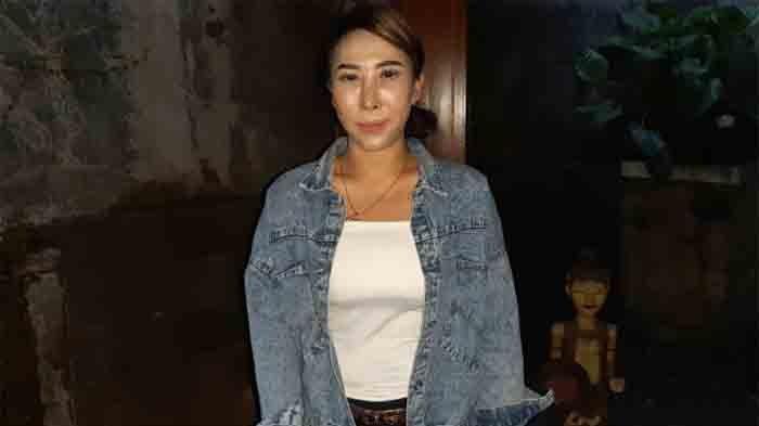 Dituding Beri Info ke Polisi Terkait Rio Reifan, Ini Tanggapan Henny Mona
