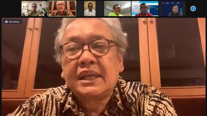 Atlet Dayung dan Atletik Indonesia Dapat Suport dari Dubes RI untuk Jepang