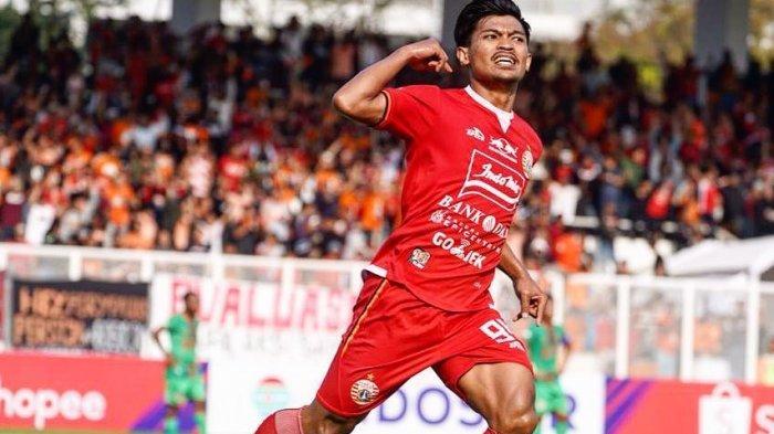 Heri Susanto dikabarkan gabung Arema FC