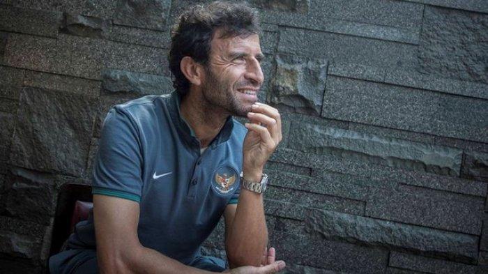 Putra Mantan Pelatih Timnas Indonesia Gabung Granada: Sempat Diincar 5 Klub Spanyol