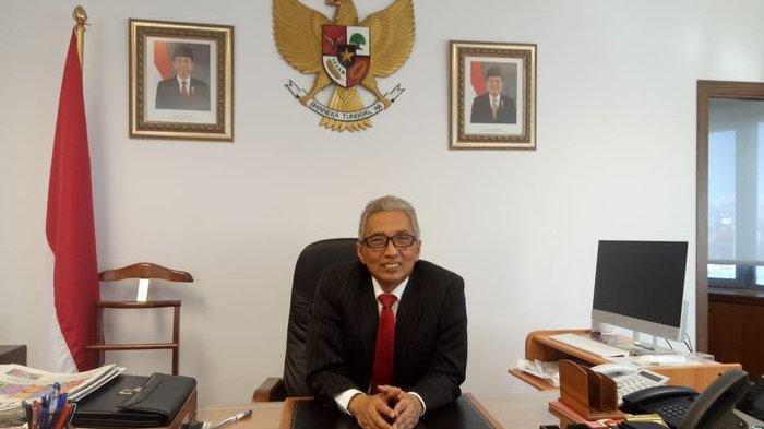 Indonesia Diuntungkan Kondisi Politik Malaysia yang Gonjang-ganjing, Banyak Investor Beralih