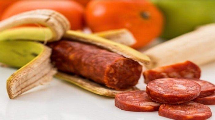Jadi Pengganti Daging, Makanan Olahan Nabati Harus Lebih Sehat dan Enak