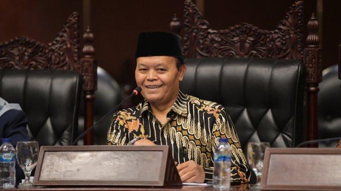 HNW: Ngotot Majukan Capres untuk Periode Ketiga Itu Tindakan Inkonstitusional